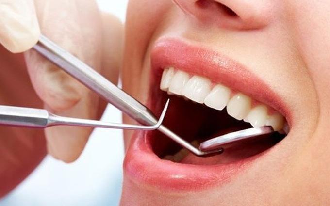 Nên nhổ răng khôn khi nào thì thích hợp?