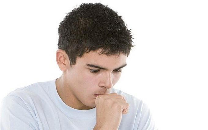 Nấm phổi là gì? nguyên nhân, biến chứng, phương pháp điều trị và cách phòng ngừa