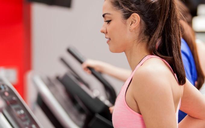 5 sai lầm khi tập luyện rất nhiều người mắc phải