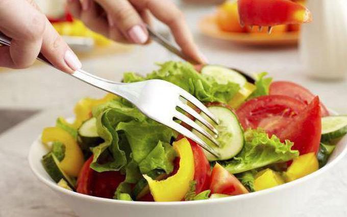 Nguyên tắc giảm cân cho người bị tuyến giáp hiệu quả và an toàn