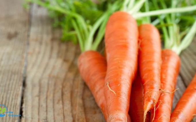Chế biến rau củ đúng cách để hấp thụ tối đa chất dinh dưỡng