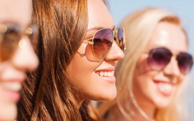 Phòng tránh ung thư da từ những thói quen ngày thường