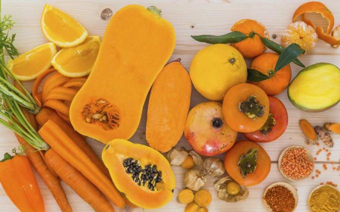 Ung thư da nên ăn gì tốt? Những thực phẩm hỗ trợ điều trị cho bệnh nhân ung thư da