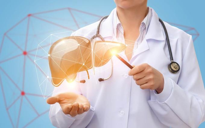 90% những người mắc bệnh viêm gan C không được phát hiện ngay từ đầu