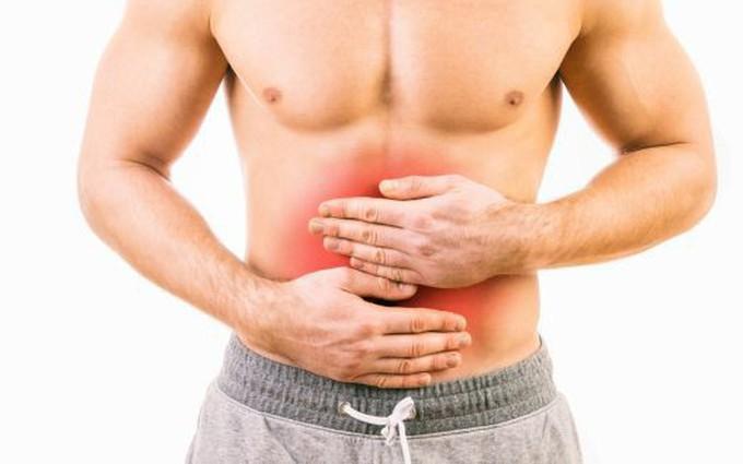 Bỏ túi những điều cần biết để điều trị viêm xung huyết hang vị dạ dày hiệu quả