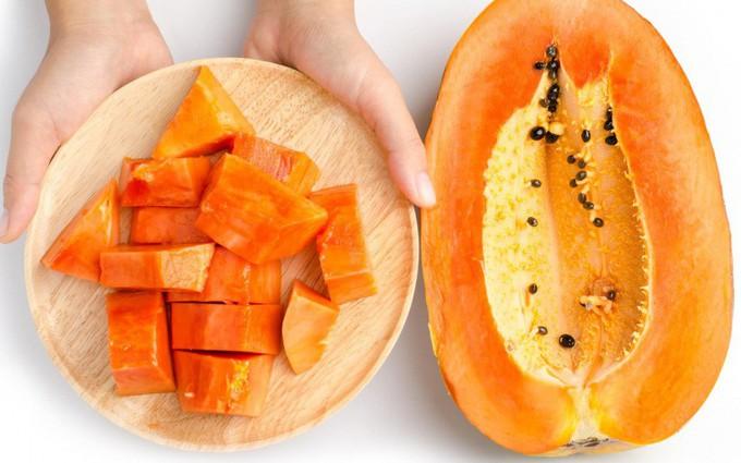 7 cách tẩy giun sán hiệu quả bằng thực phẩm