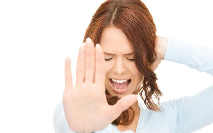Triệu chứng rối loạn tiền đình và những điều cần biết