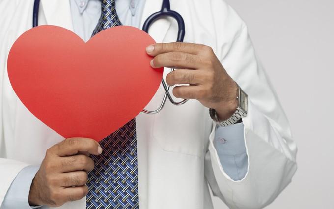 Cách điều trị bệnh tim mạch bạn nhất định phải biết
