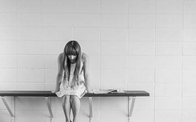 Tác hại của chứng rối loạn lo âu lên cuộc sống