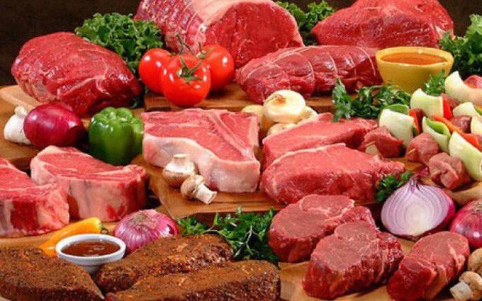 Cách giữ an toàn thực phẩm trong ngày hè