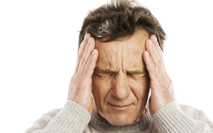 7 điều người rối loạn tiền đình cần biết