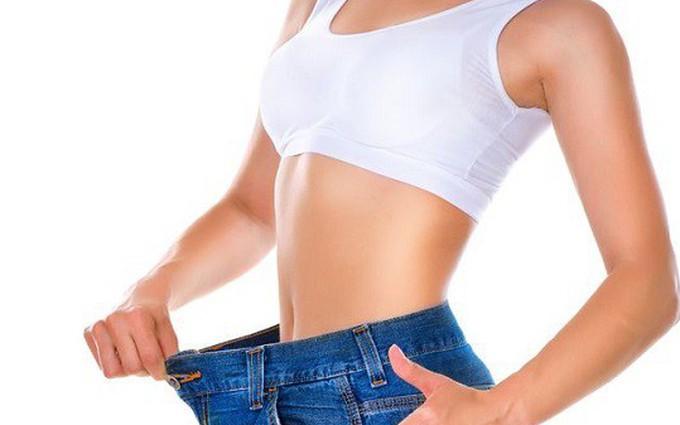 Ăn thỏa thích mà vẫn giảm cân với chế độ CICO