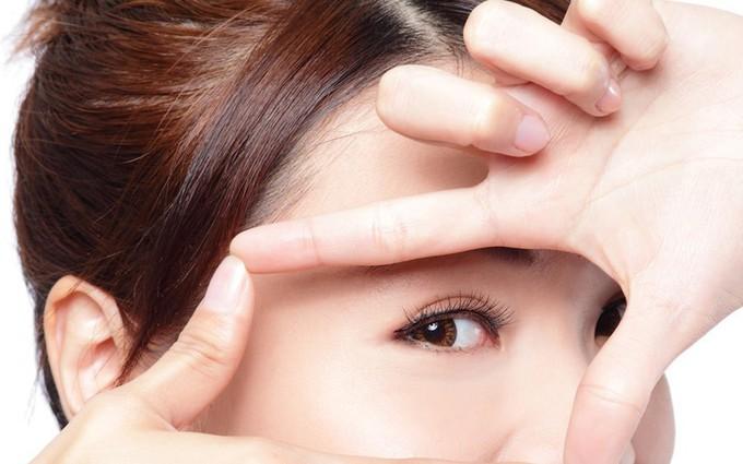 Bảo vệ mắt như thế nào mới chuẩn?