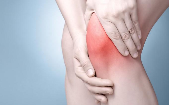Ung thư xương là gì: Phân loại, dấu hiệu và nguyên nhân gây bệnh