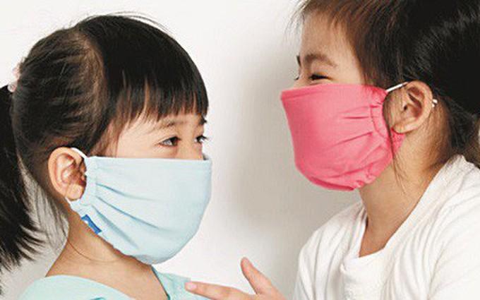 Biện pháp phòng bệnh sốt virus lây lan