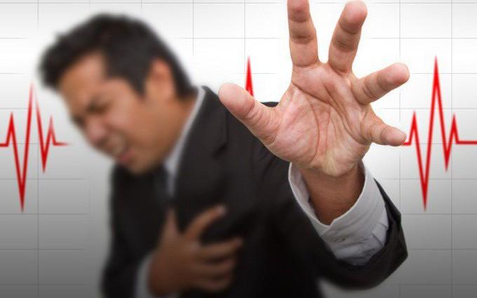 Những biện pháp phòng tránh nắng nóng người bệnh tim mạch cần nhớ kỹ