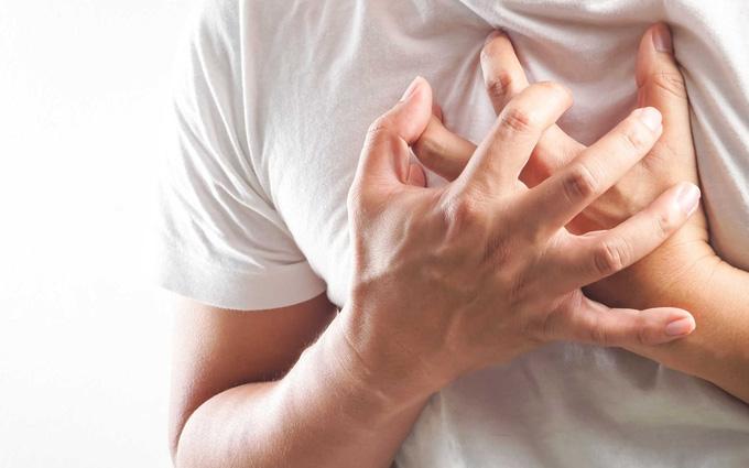 Các bệnh tim mạch thường gặp: Hiểu rõ để điều trị đúng cách