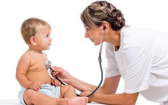 Các biến chứng sốt virus có thể gây nguy hiểm