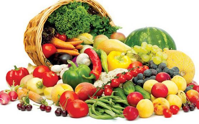 Lưu ý về chế độ dinh dưỡng cho bệnh nhân ung thư phế quản