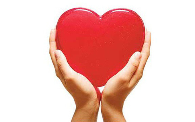 5 thói quen giúp tránh xa bệnh tim mạch người trẻ cần ghi lại ngay lập tức