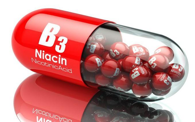 Điểm mặt 5 loại thuốc trị máu nhiễm mỡ có tác dụng phụ có thể bạn không hay biết