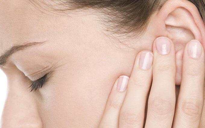 Bệnh viêm tai giữa là gì? Những điều bạn cần biết