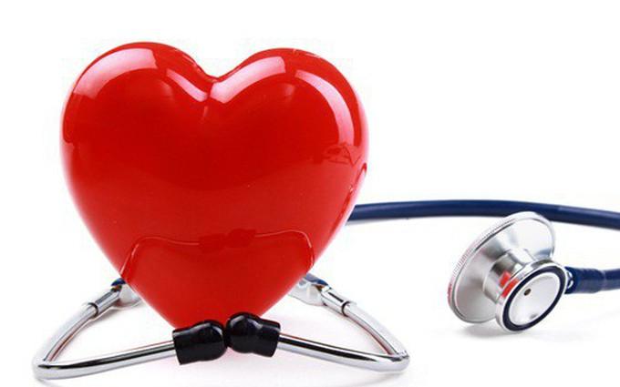 Tầm soát bệnh mạch vành đúng cách, bạn đã biết chưa?
