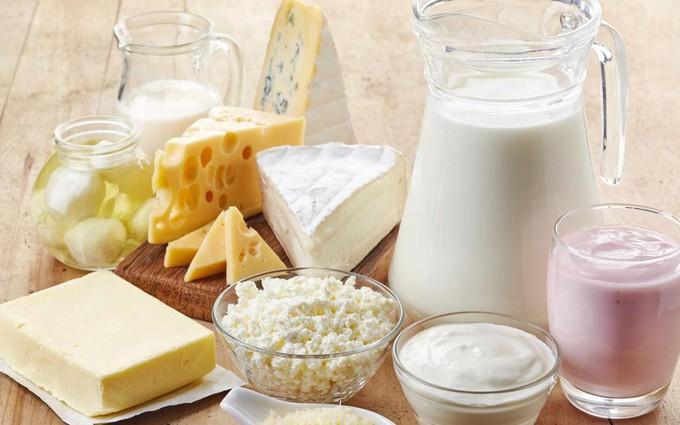 Cần tránh ngay 10 loại thực phẩm chứa cholesterol cao sau đây trong bữa ăn bệnh nhân ung thư buồng trứng