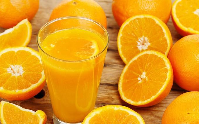 Thực phẩm nên ăn khi bị viêm họng, chớ dại mà bỏ qua