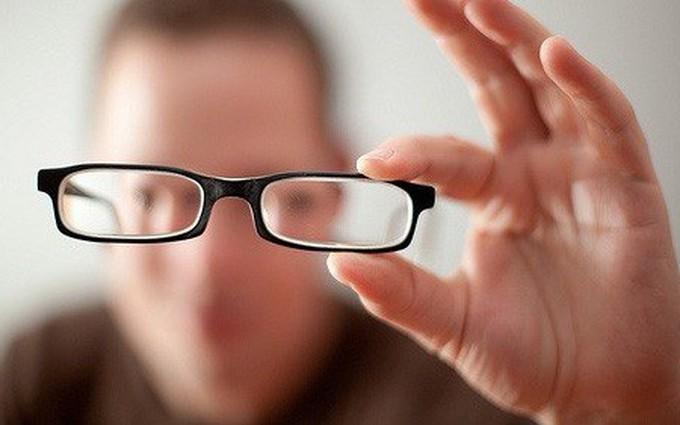 Viêm dây thần kinh thị giác là gì và có biến chứng không?