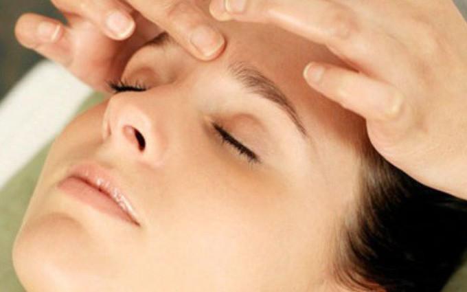 Cẩm nang cách trị đau nửa đầu không dùng thuốc dễ thực hiện mà chẳng hề tốn kém