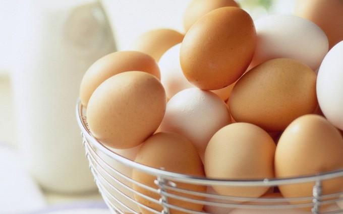 Phòng bệnh đau nửa đầu hiệu quả chỉ với 7 thực phẩm cực quen thuộc này
