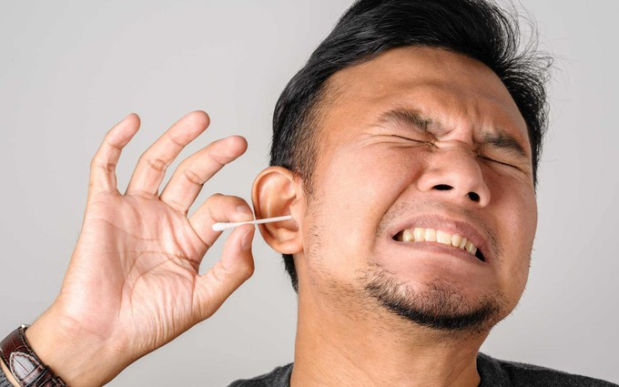 Phương pháp điều trị bệnh viêm tai ngoài không phải ai cũng biết