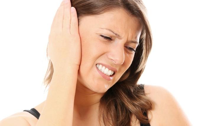 Tổng hợp những thông tin về bệnh viêm tai giữa mãn tính