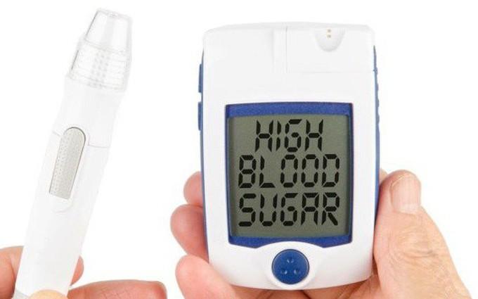 Làm gì khi bị tăng đường huyết? Đây chính là 'chiến lược' đối phó bạn cần biết