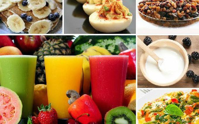 Những lưu ý về chế độ dinh dưỡng cho trẻ suy dinh dưỡng thấp còi