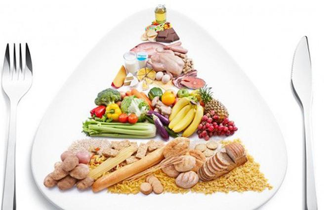 Cách lên thực đơn cho trẻ suy dinh dưỡng đơn giản, đủ chất