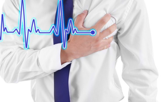 Nguyên tắc ăn uống của bệnh nhân suy tim