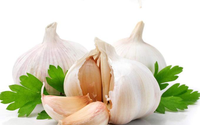 10 thực phẩm tăng estrogen tự nhiên dành riêng cho phụ nữ