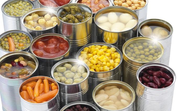 Bệnh phổi không nên ăn gì? Tránh xa những món ăn này nếu bạn muốn khỏi bệnh