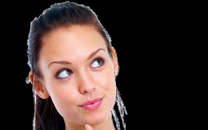 Có thể sử dụng nội tiết tố sinh dục nữ để làm đẹp hay không?