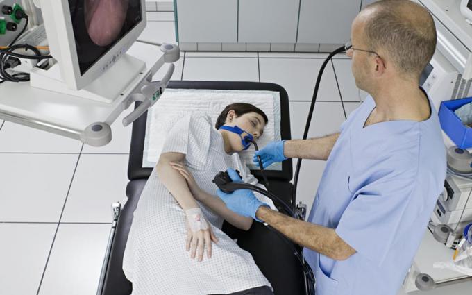 Những loại xét nghiệm ung thư đường tiêu hoá phổ biến nhất