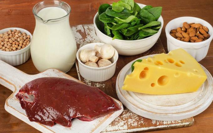 Nếu bạn thắc mắc bệnh phổi nên ăn gì thì hãy ghi nhớ TOP 9 thực phẩm thanh lọc phổi này