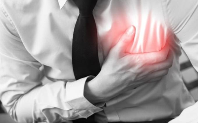 Tìm hiểu về những nguyên nhân gây suy tim