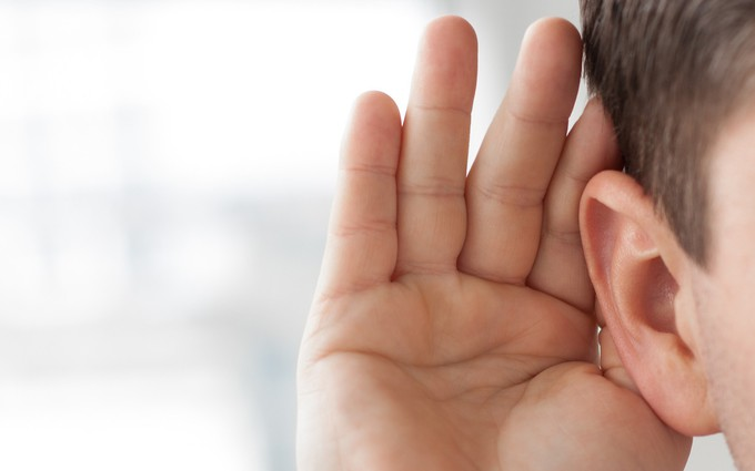 Bệnh khiếm thính và những điều cần biết của bệnh khiến thính