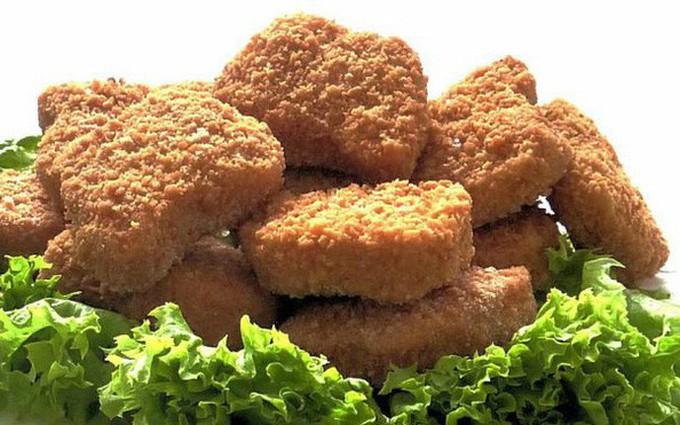 Những loại thực phẩm không tốt cho trẻ mà bố mẹ vẫn cho con ăn hàng ngày