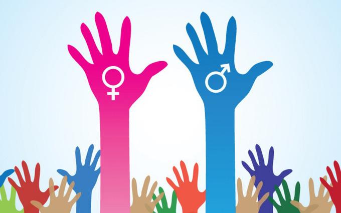 Tiếp cận giáo dục giới tính cho con như thế nào?