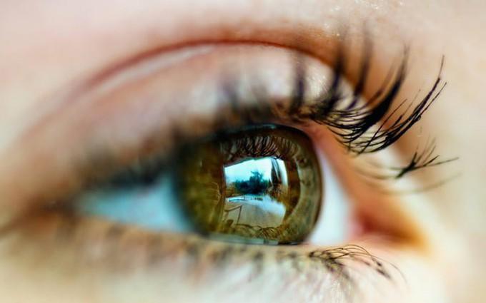 Bị loạn thị nặng có nguy hiểm không?