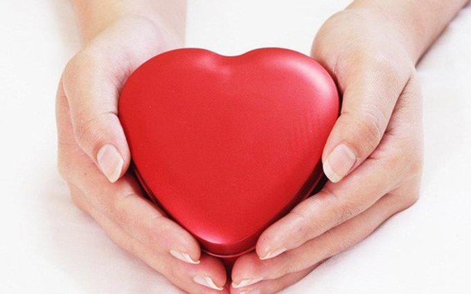 Nằm lòng ngay 6 loại thực phẩm tốt cho tim mạch bạn nên ăn ngay từ bây giờ