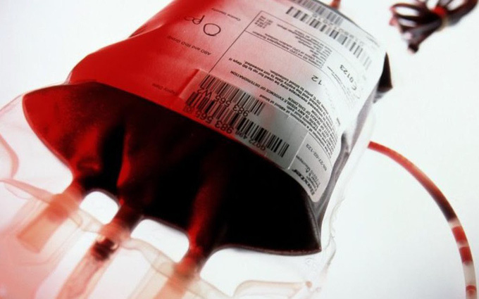 Bệnh tan máu bẩm sinh có chữa được không?